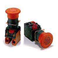 技术性能,OMRON/欧姆龙接触开关B3F-4050