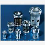 使用环境,ATOS插装阀LIMHC-1/210/V-IX24DC