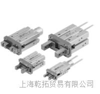 使用SMC的平行开闭式气爪优点 MHZ2-16D-M9NAL