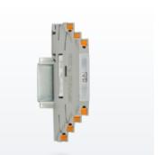 超薄型多功能继电器:德国PHOENIX  2910140