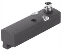 FESTO位置发送器SMAT-8E-S50-IU-M8技术要求 DNC-125-300-PPV-A