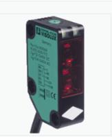 价格优势明显:P+F漫射型传感器