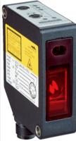德国SICK位移测量传感器阐述 OD2-P250W150A2