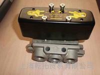 ASCO真空电磁阀使用注意 VCEFCPG531H301MO