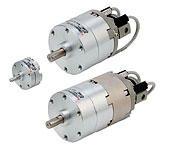 库存供应,日本SMC摆动气缸CDRB1BW50-180S