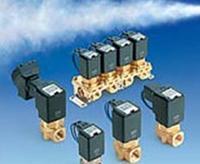 安装及保养方法,SMC直动式2通电磁阀 VX252JZ1B