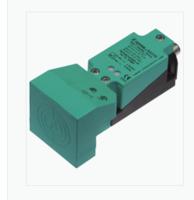着重介绍P+F感应式传感器NCN40+U1+N0-V1 NBN40-U1K-N0
