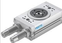 关于FESTO摆动驱动器;1547102参数 DRRD-35-180-FH-Y9A