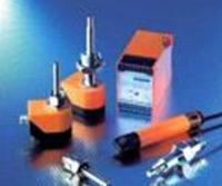 了解IFM易福门反射式光电传感器的工作原理