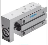 标准参数费斯托FESTO气缸SLS-10-20-P-A   CPE18-M1H-5L-1/4