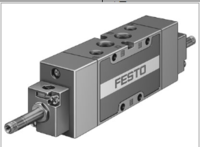隆重推出FESTO费斯托电磁阀JMFH-5-1/4-B DNC-100-100-PPV-A-Q