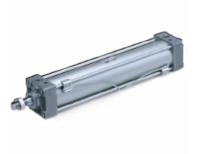 详细说明SMC标准气缸MDBB80-150Z MDBB32-100-XC6