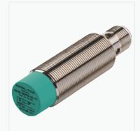 详细说明P+F传感器NBN8-18GM50-E2-V1 ML7-54-G/25/136/143