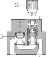 长期供货,ATOS意大利流量调节阀QV-06-11
