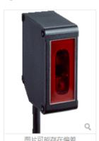 SICK位移测量传感器OD1-B035C15Q15功能特点 6052309