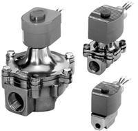 ASCO阿斯卡电磁阀YA2BB4522G00040的规格 VCEFCMG551H417