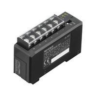 详细参数,基恩士光纤放大器(电缆型)FS2-65