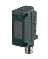KEYENCE基恩士光电传感器PZ-G42CP重要参数  LV-N11N