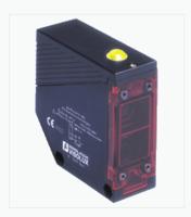 高精度倍加福P+F光电开关RL36-55-EX/40B/116 NBB2-8GM40-E2-V1