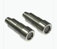 倍加福传感器UBEC300-18GH40-SE2-V1性能好