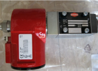 德国Herion S6VH10G0050016OV询价 S16VH1710G0130015RO