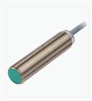 浅谈倍加福P+F传感器NBB4-12GM50-E2 NBB5-18GM60-WS