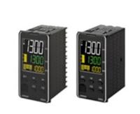 欧姆龙温控器E5ED-RR2ADM-820调试说明 E5ED-QQ2ADM-821