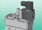 日本CKD高真空用电磁阀信息 SSD2-L-50D-30-T0V-D-W1