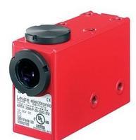 材质介绍德国劳易测对射光电传感器 LSER46B/66-S12 50108532
