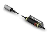 OMRON接近传感器E2EC-MC2D1 2M技术要点 E2EC-MC2B1 2M