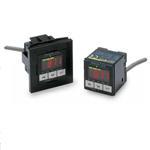 日本欧姆龙数字压力传感器,产品描述 -