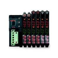 日本OMRON计数传感器,规格与型号 -