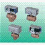 喜开理气动式球阀2·3通电磁阀资料 -