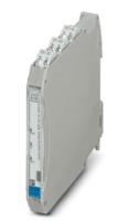 菲尼克斯隔离放大器MACX MCR-EX-SL-NAM-R资料 2865434