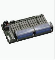 德国倍加福光通信耦合器,产品特价  LS682-DA-EN/F1