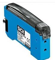 产品信息SICK/西克光纤LL3-TY02 5308067