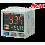 松下数字压力传感器技术数据,SUNX选型参数