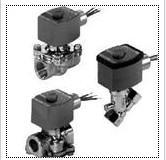纽曼蒂克2位2通电磁阀主要特点,ASCO应用范围 EF8327G041-DC24V