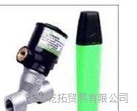 纽曼蒂克气控阀操作方式,ASCO产品亮点
