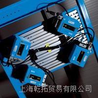 德国施克电感式接近传感器,品质优越 WS100-D3030