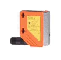 可靠检测ifm激光测距传感器 O5D100