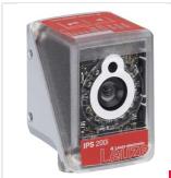 LEUZE劳易测定位传感器资料
