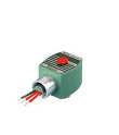 ASCO旗下电磁阀分类,全新原装世格阀 NFB327A002