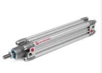 诺冠NORGREN气缸PRA/802050/M/160规格参数 PRA/802100/M/160