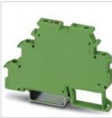 菲尼克斯固态继电器模块技术要领 2940799