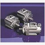 使用范围齿轮泵ATOS,阿托斯技术性能