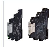 MURR穆尔电源模块,电子电缆保护 9000-41094-0101000