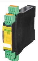 MURR穆尔安全继电器,图片展示 3000-33113-3020030