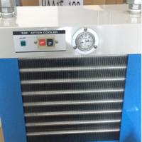 全新原装SMC冷却器到货啦 HAA15-103