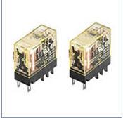 全新原装IDEC薄型功率继电器RJ22S-CD1